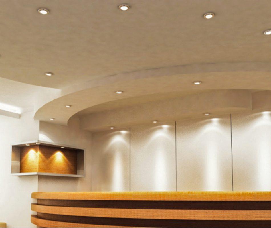 ceiling 2(1)